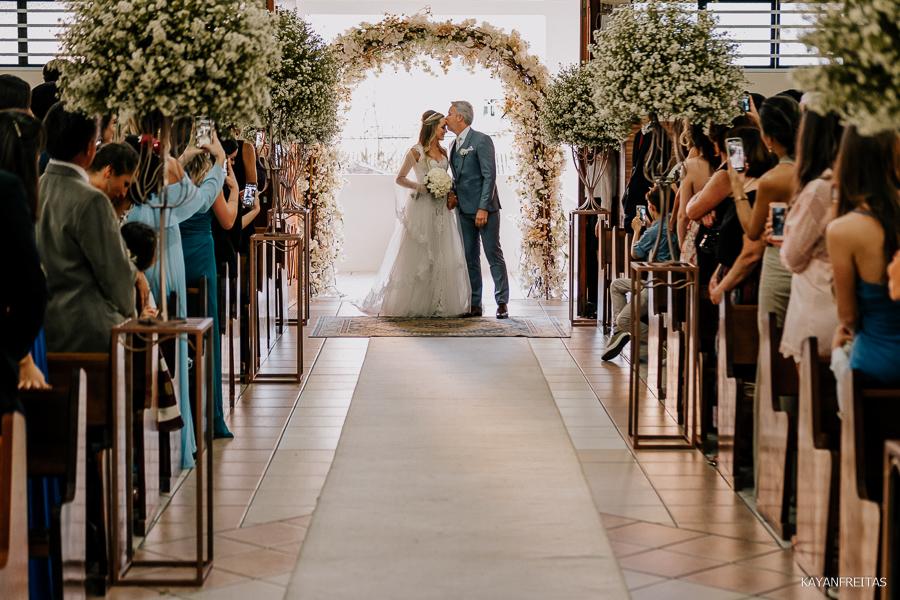 casamento-em-floripa-paularamos-0060 Casamento Thaís e Fábio - Paula Ramos Florianópolis