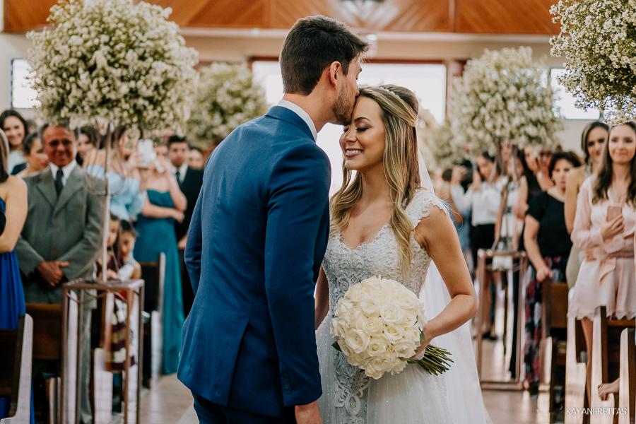 casamento-em-floripa-paularamos-0061 Casamento Thaís e Fábio - Paula Ramos Florianópolis