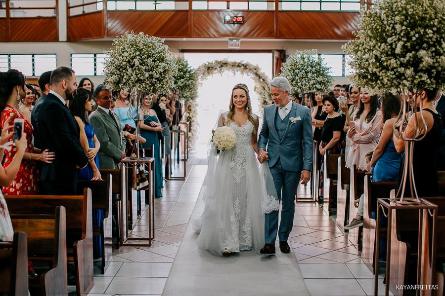 casamento-em-floripa-paularamos-0062 Casamento Thaís e Fábio - Paula Ramos Florianópolis