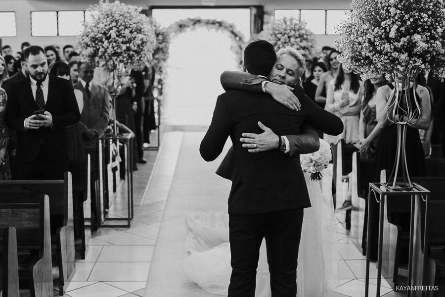 casamento-em-floripa-paularamos-0063 Casamento Thaís e Fábio - Paula Ramos Florianópolis