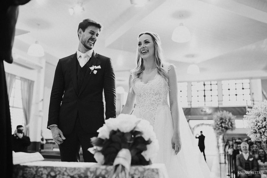 casamento-em-floripa-paularamos-0064 Casamento Thaís e Fábio - Paula Ramos Florianópolis