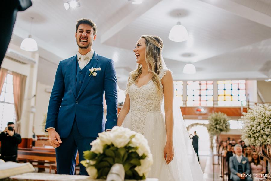 casamento-em-floripa-paularamos-0065 Casamento Thaís e Fábio - Paula Ramos Florianópolis