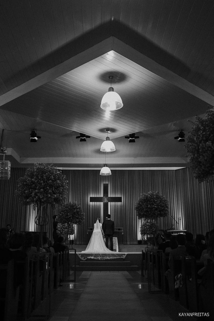 casamento-em-floripa-paularamos-0066 Casamento Thaís e Fábio - Paula Ramos Florianópolis