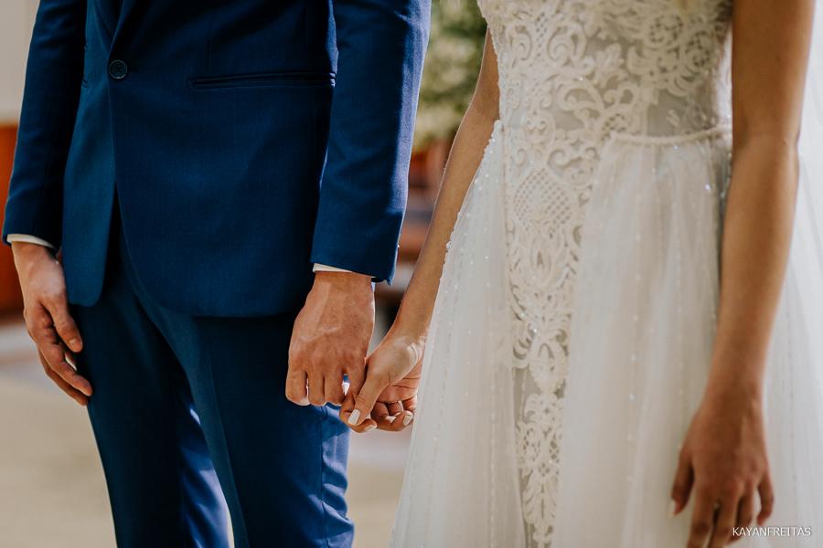 casamento-em-floripa-paularamos-0067 Casamento Thaís e Fábio - Paula Ramos Florianópolis