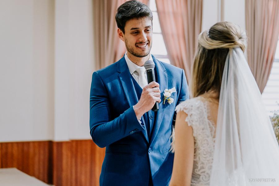 casamento-em-floripa-paularamos-0068 Casamento Thaís e Fábio - Paula Ramos Florianópolis