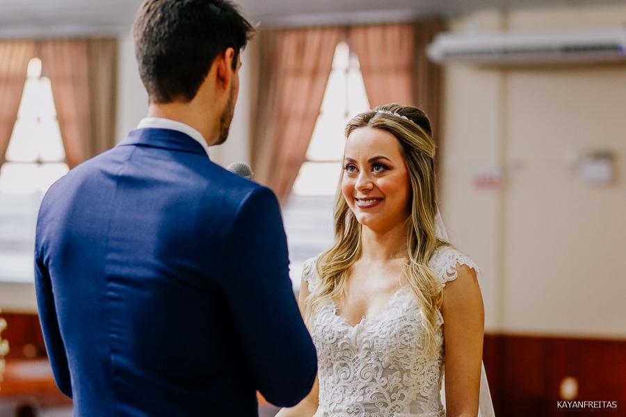 casamento-em-floripa-paularamos-0069 Casamento Thaís e Fábio - Paula Ramos Florianópolis