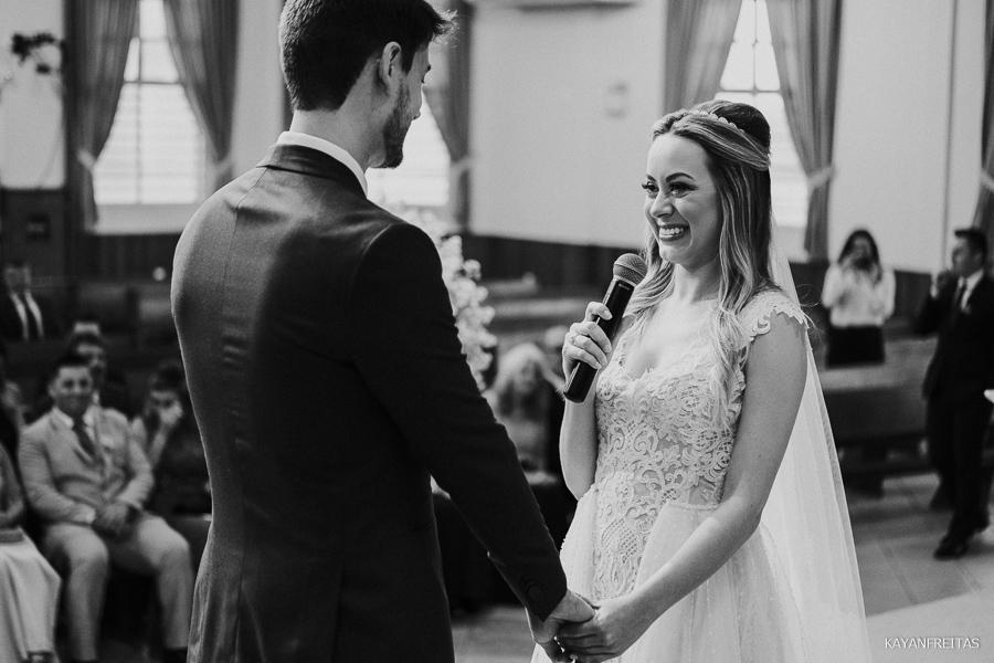 casamento-em-floripa-paularamos-0070 Casamento Thaís e Fábio - Paula Ramos Florianópolis