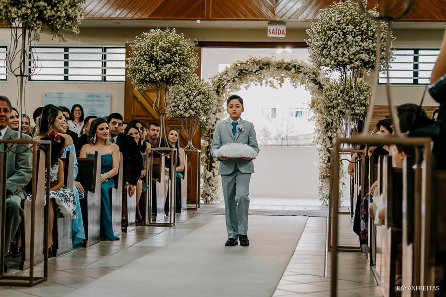 casamento-em-floripa-paularamos-0071 Casamento Thaís e Fábio - Paula Ramos Florianópolis