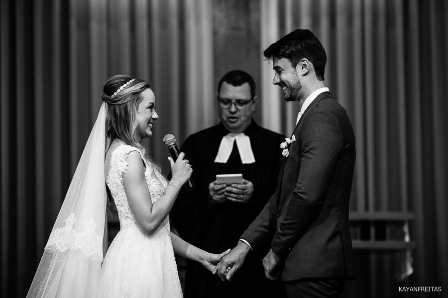 casamento-em-floripa-paularamos-0072 Casamento Thaís e Fábio - Paula Ramos Florianópolis