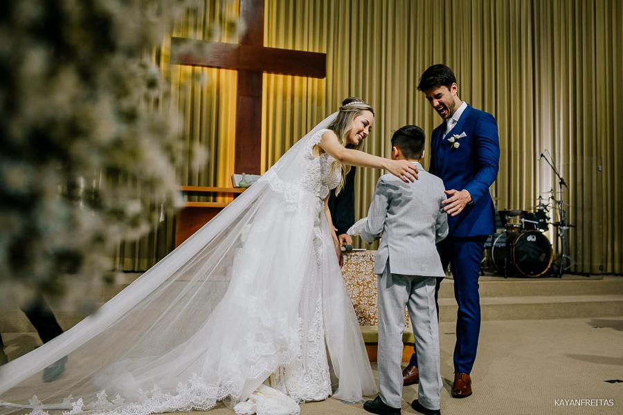 casamento-em-floripa-paularamos-0073 Casamento Thaís e Fábio - Paula Ramos Florianópolis
