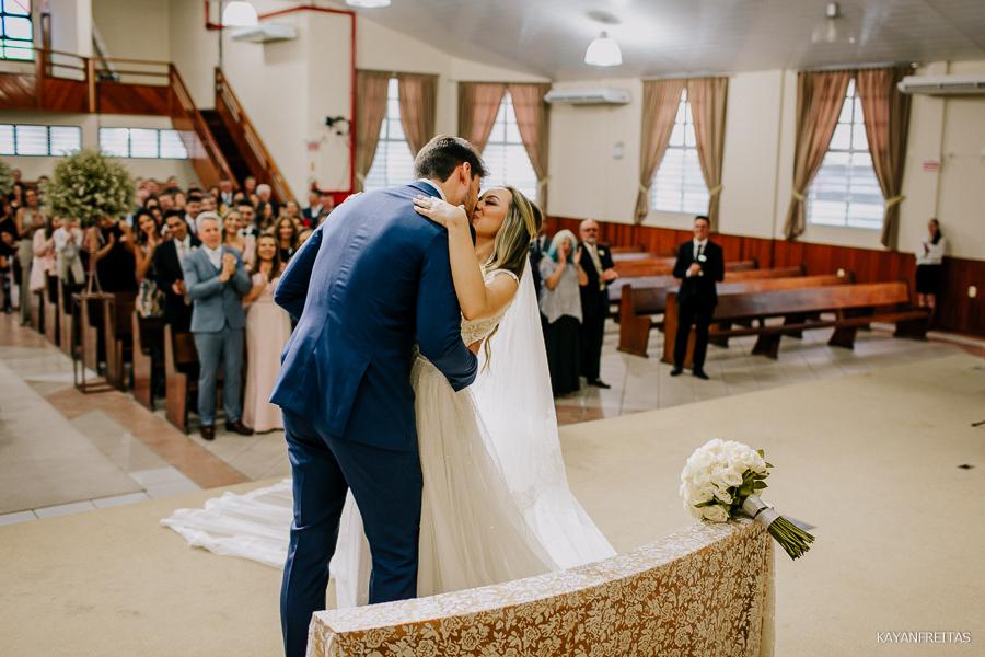 casamento-em-floripa-paularamos-0074 Casamento Thaís e Fábio - Paula Ramos Florianópolis