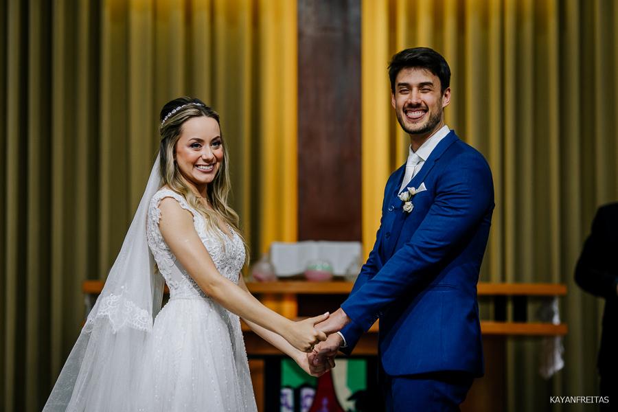 casamento-em-floripa-paularamos-0075 Casamento Thaís e Fábio - Paula Ramos Florianópolis