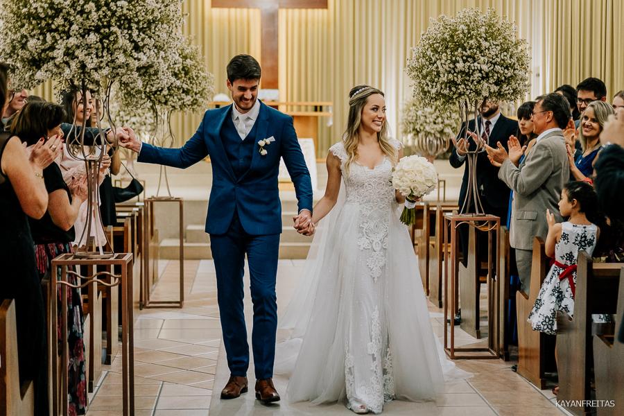 casamento-em-floripa-paularamos-0077 Casamento Thaís e Fábio - Paula Ramos Florianópolis