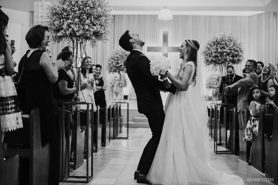 casamento-em-floripa-paularamos-0078 Casamento Thaís e Fábio - Paula Ramos Florianópolis