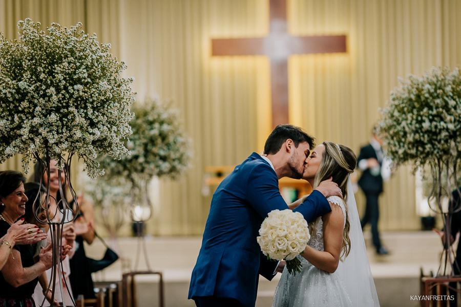 casamento-em-floripa-paularamos-0079 Casamento Thaís e Fábio - Paula Ramos Florianópolis