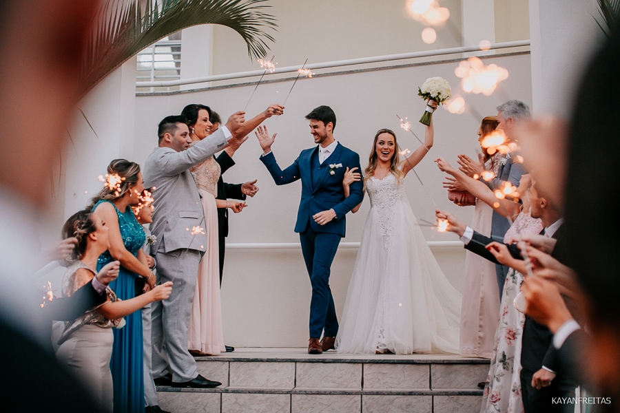 casamento-em-floripa-paularamos-0080 Casamento Thaís e Fábio - Paula Ramos Florianópolis