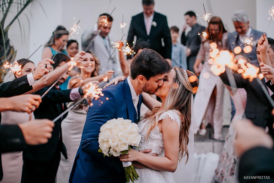 casamento-em-floripa-paularamos-0081 Casamento Thaís e Fábio - Paula Ramos Florianópolis