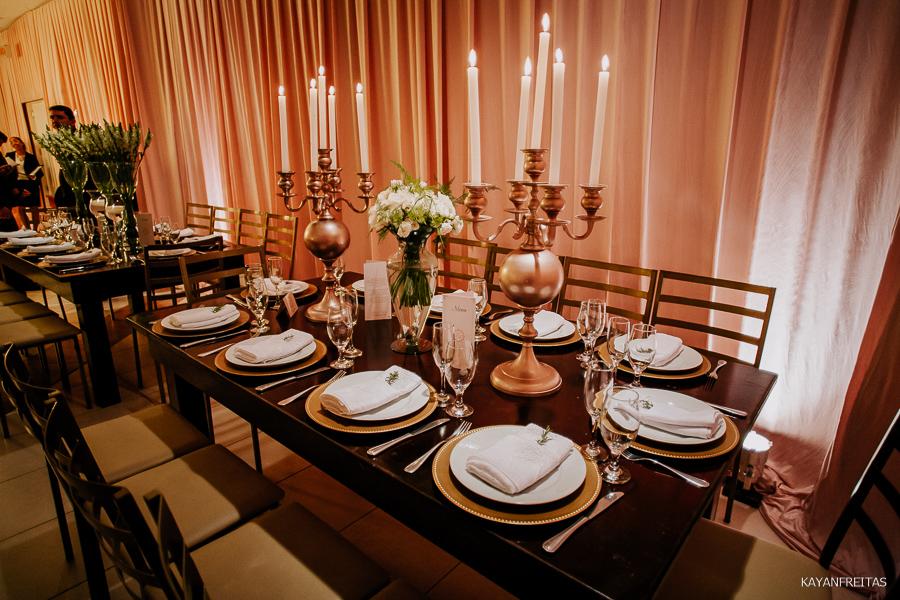 casamento-em-floripa-paularamos-0083 Casamento Thaís e Fábio - Paula Ramos Florianópolis