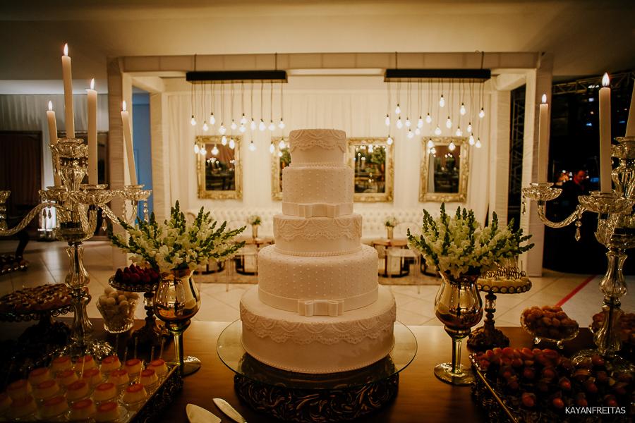casamento-em-floripa-paularamos-0085 Casamento Thaís e Fábio - Paula Ramos Florianópolis