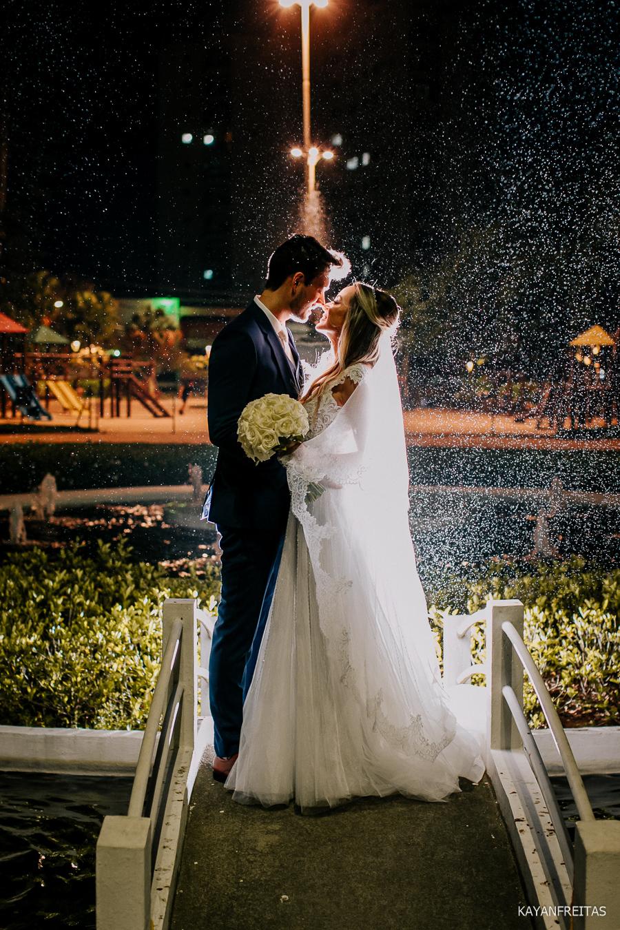 casamento-em-floripa-paularamos-0087 Casamento Thaís e Fábio - Paula Ramos Florianópolis