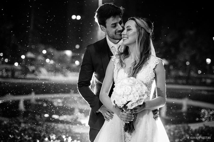 casamento-em-floripa-paularamos-0088 Casamento Thaís e Fábio - Paula Ramos Florianópolis