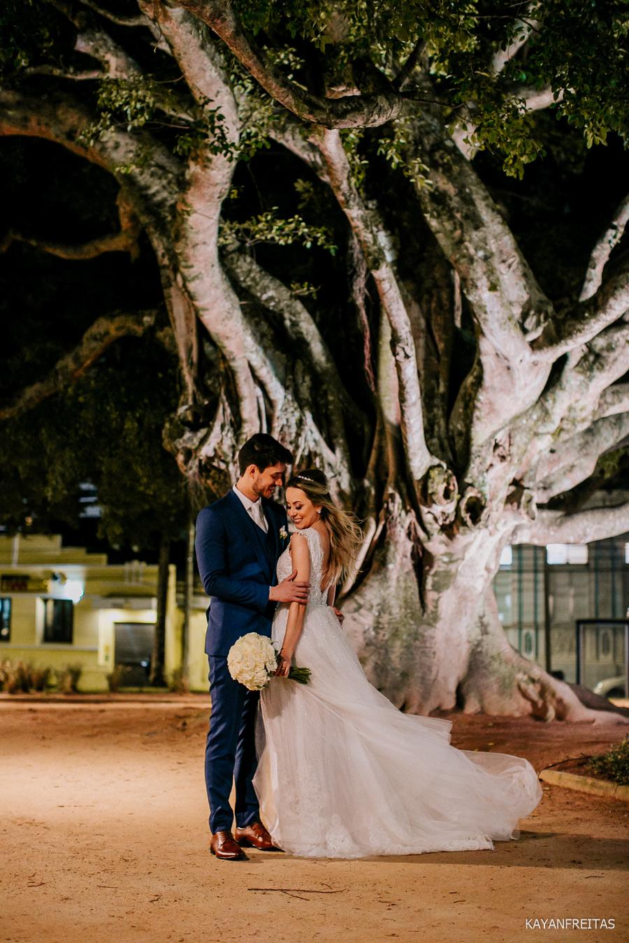 casamento-em-floripa-paularamos-0089 Casamento Thaís e Fábio - Paula Ramos Florianópolis