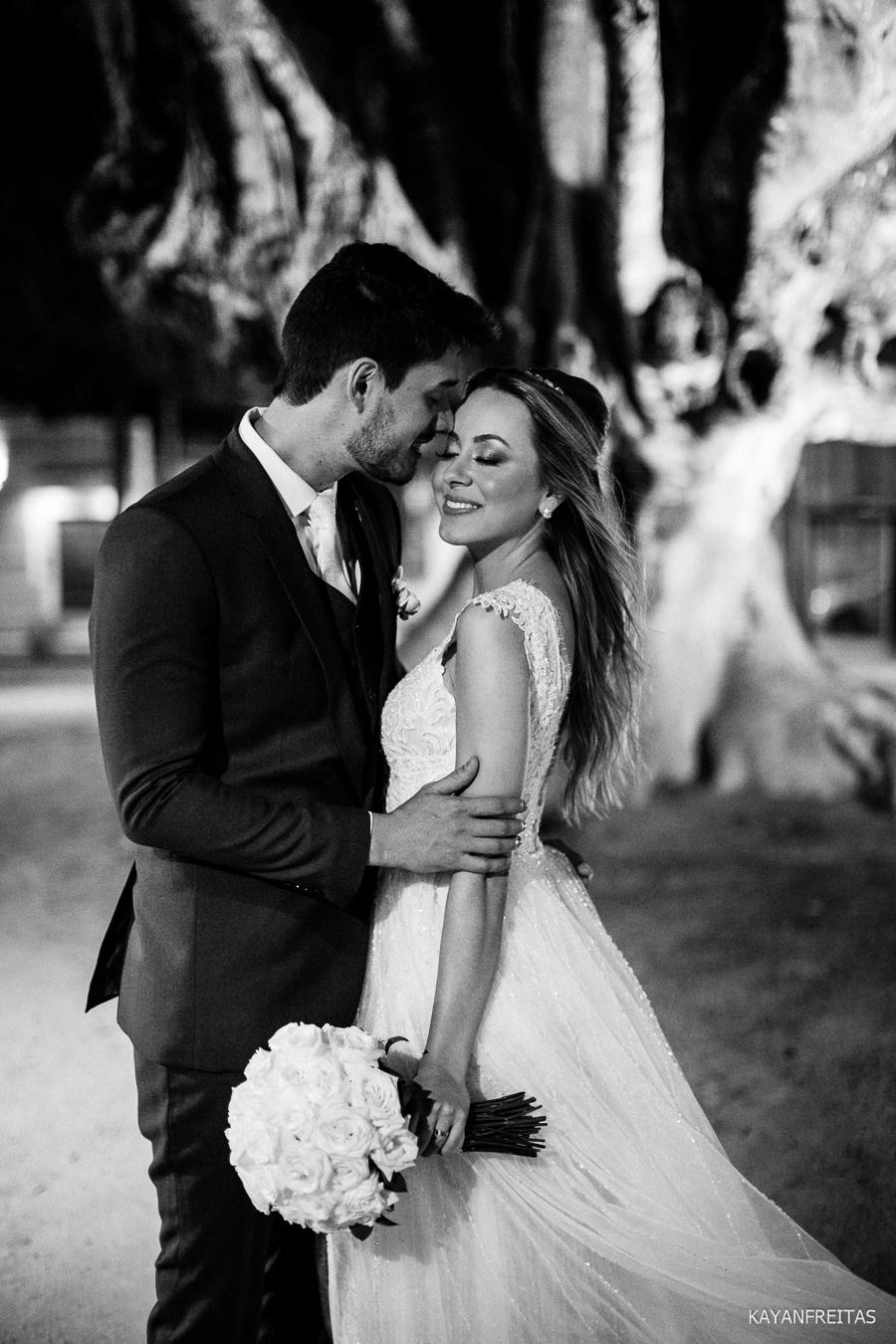 casamento-em-floripa-paularamos-0090 Casamento Thaís e Fábio - Paula Ramos Florianópolis