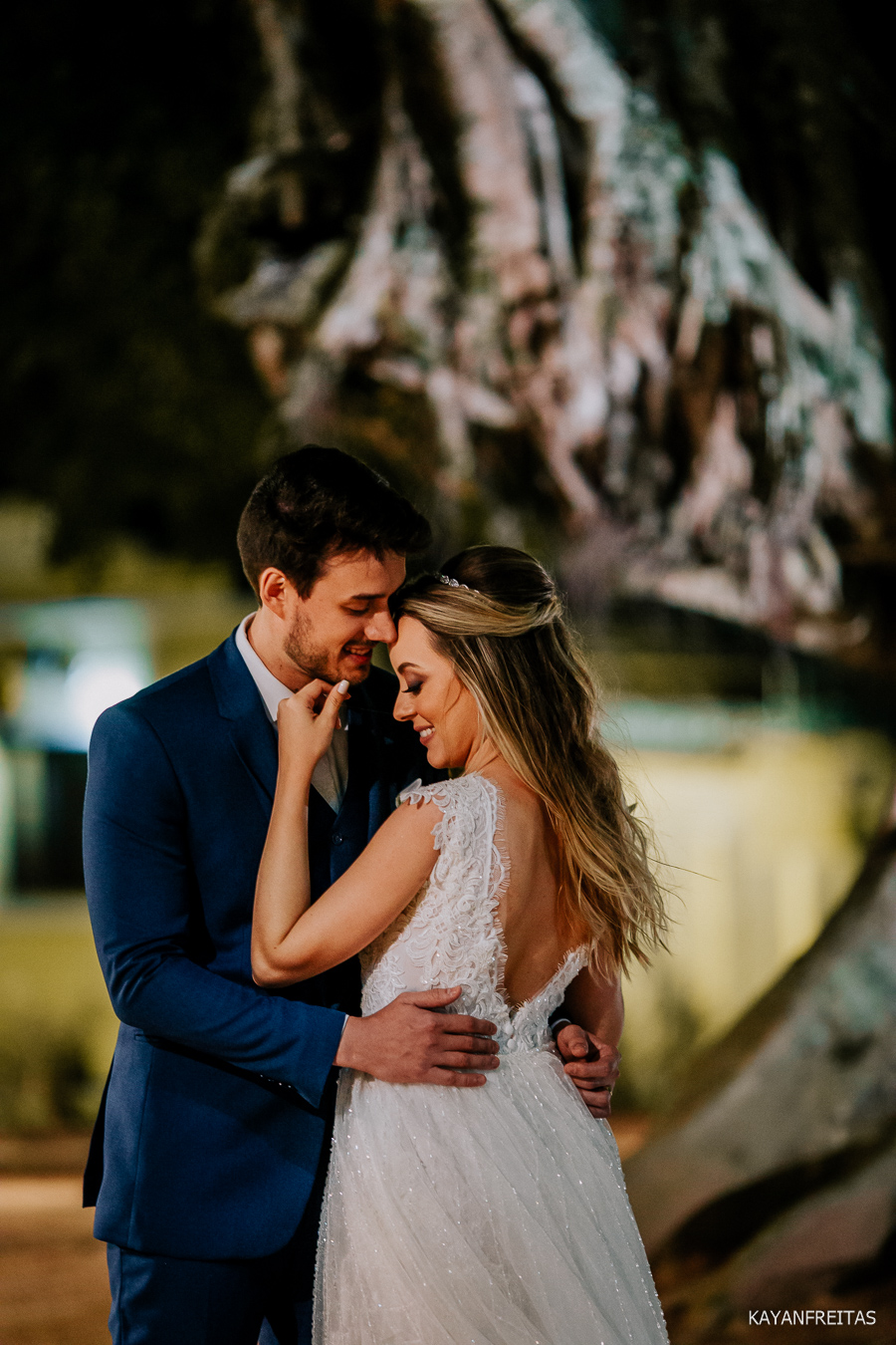 casamento-em-floripa-paularamos-0092 Casamento Thaís e Fábio - Paula Ramos Florianópolis
