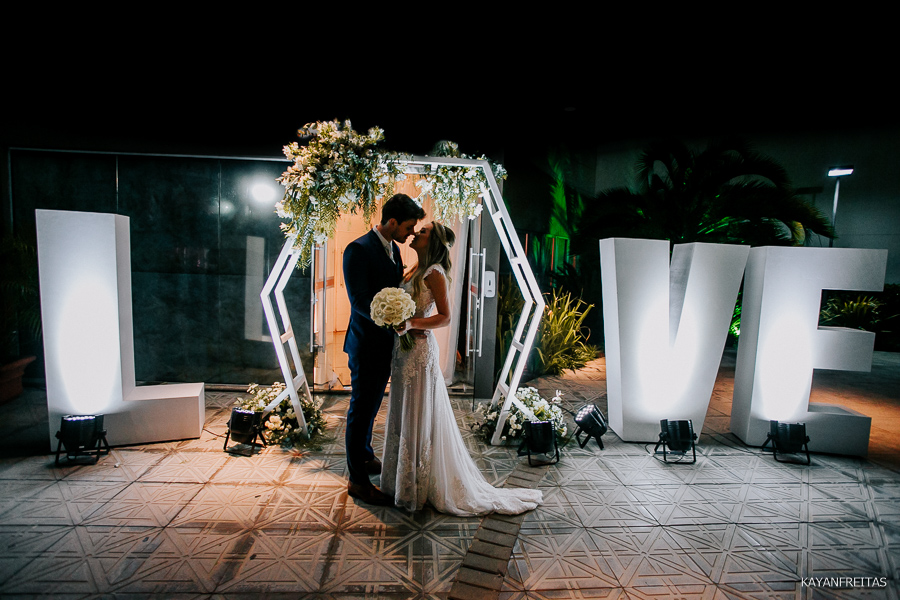 casamento-em-floripa-paularamos-0093 Casamento Thaís e Fábio - Paula Ramos Florianópolis
