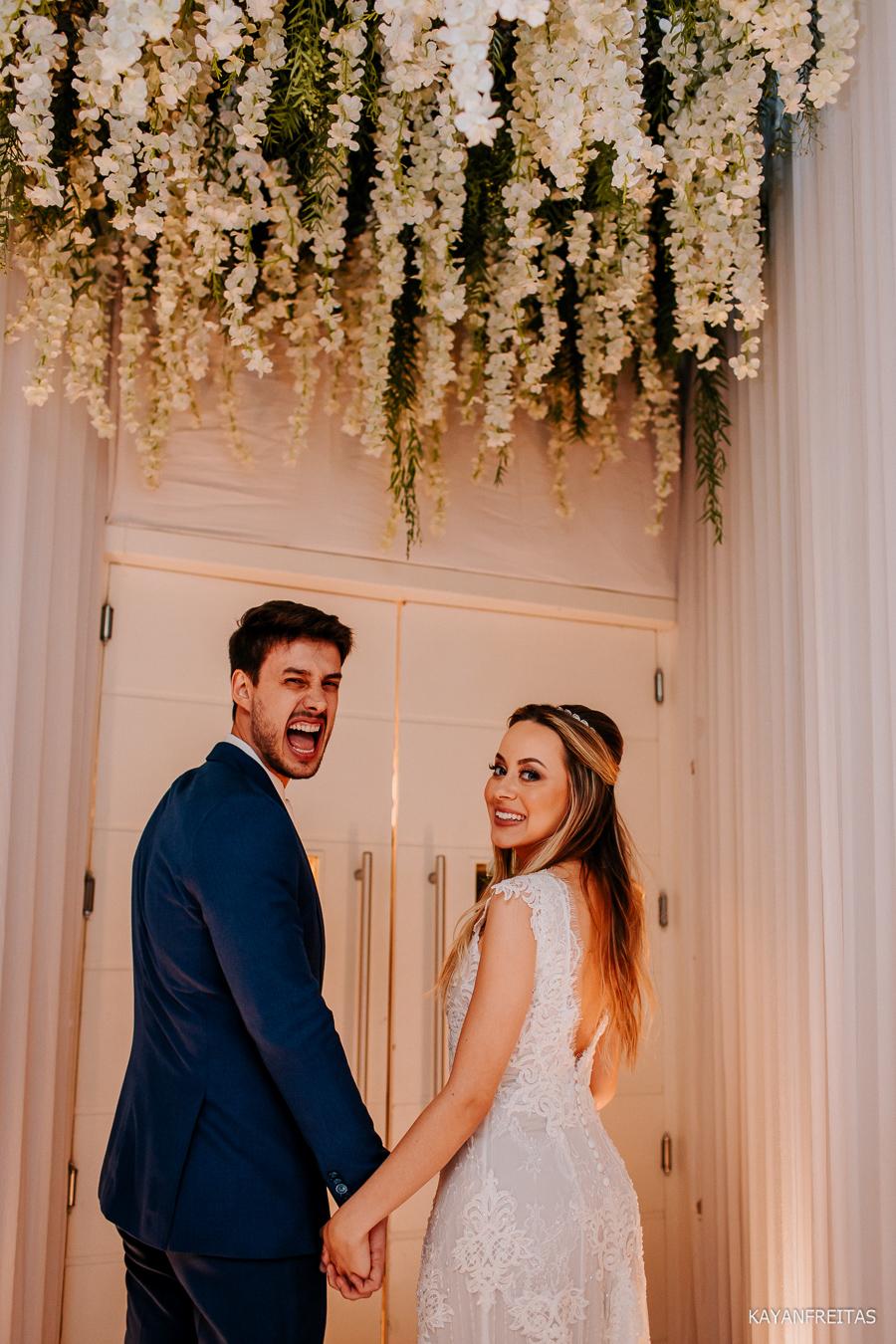 casamento-em-floripa-paularamos-0094 Casamento Thaís e Fábio - Paula Ramos Florianópolis