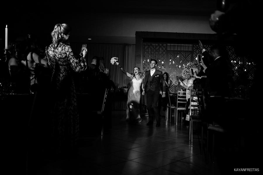 casamento-em-floripa-paularamos-0095 Casamento Thaís e Fábio - Paula Ramos Florianópolis