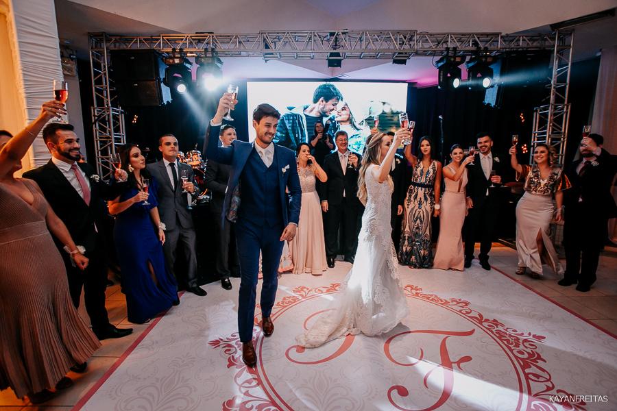 casamento-em-floripa-paularamos-0097 Casamento Thaís e Fábio - Paula Ramos Florianópolis