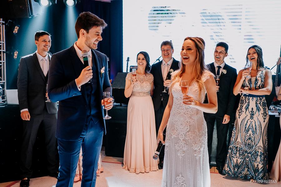 casamento-em-floripa-paularamos-0098 Casamento Thaís e Fábio - Paula Ramos Florianópolis