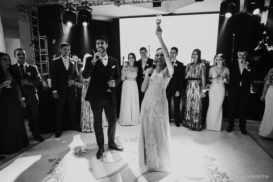 casamento-em-floripa-paularamos-0099 Casamento Thaís e Fábio - Paula Ramos Florianópolis