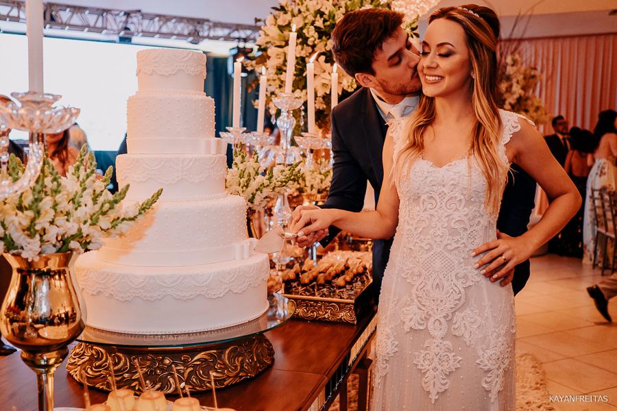 casamento-em-floripa-paularamos-0100 Casamento Thaís e Fábio - Paula Ramos Florianópolis