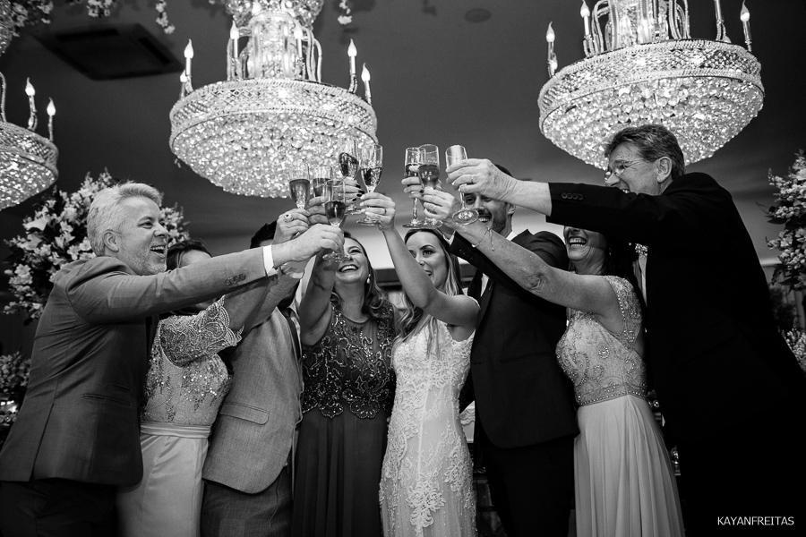 casamento-em-floripa-paularamos-0102 Casamento Thaís e Fábio - Paula Ramos Florianópolis
