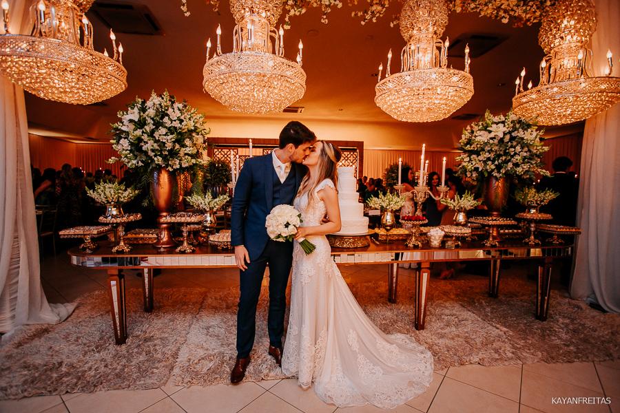 casamento-em-floripa-paularamos-0103 Casamento Thaís e Fábio - Paula Ramos Florianópolis