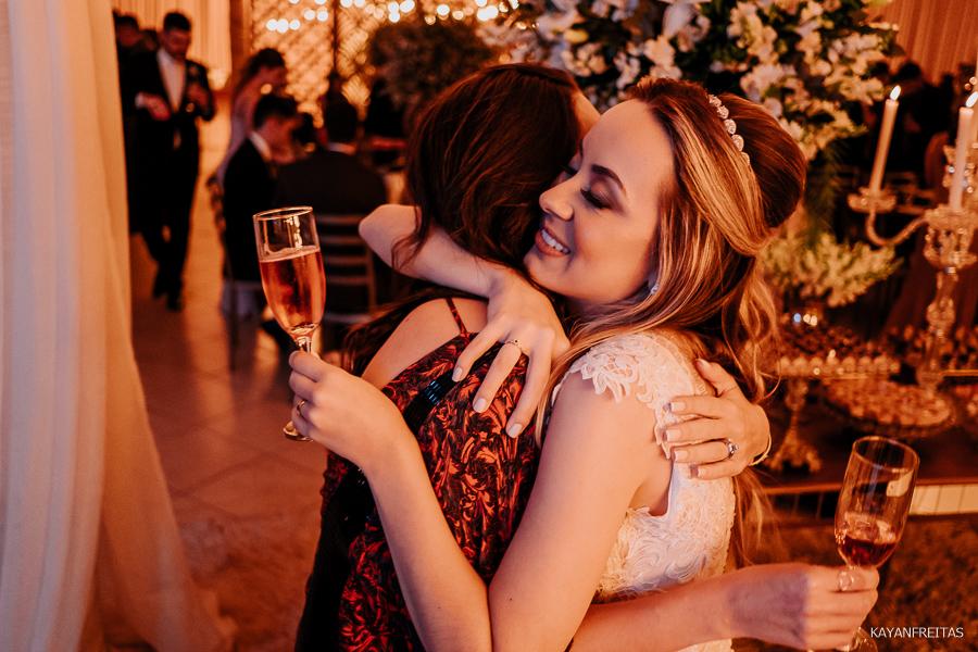 casamento-em-floripa-paularamos-0105 Casamento Thaís e Fábio - Paula Ramos Florianópolis