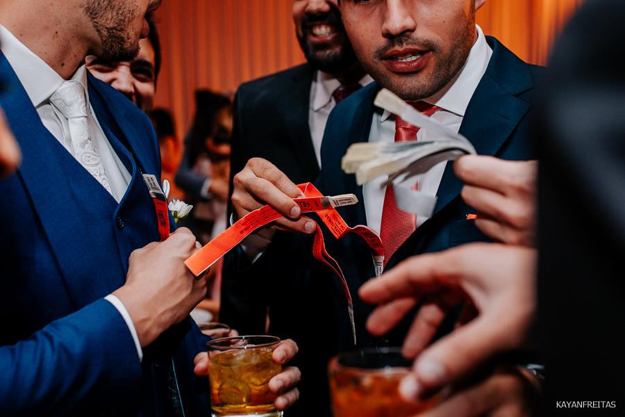 casamento-em-floripa-paularamos-0106 Casamento Thaís e Fábio - Paula Ramos Florianópolis
