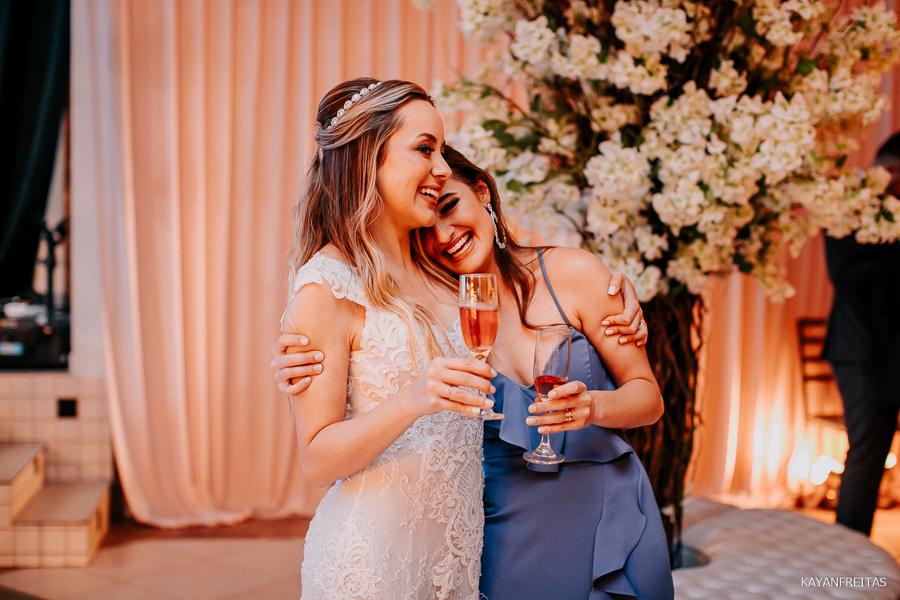 casamento-em-floripa-paularamos-0108 Casamento Thaís e Fábio - Paula Ramos Florianópolis