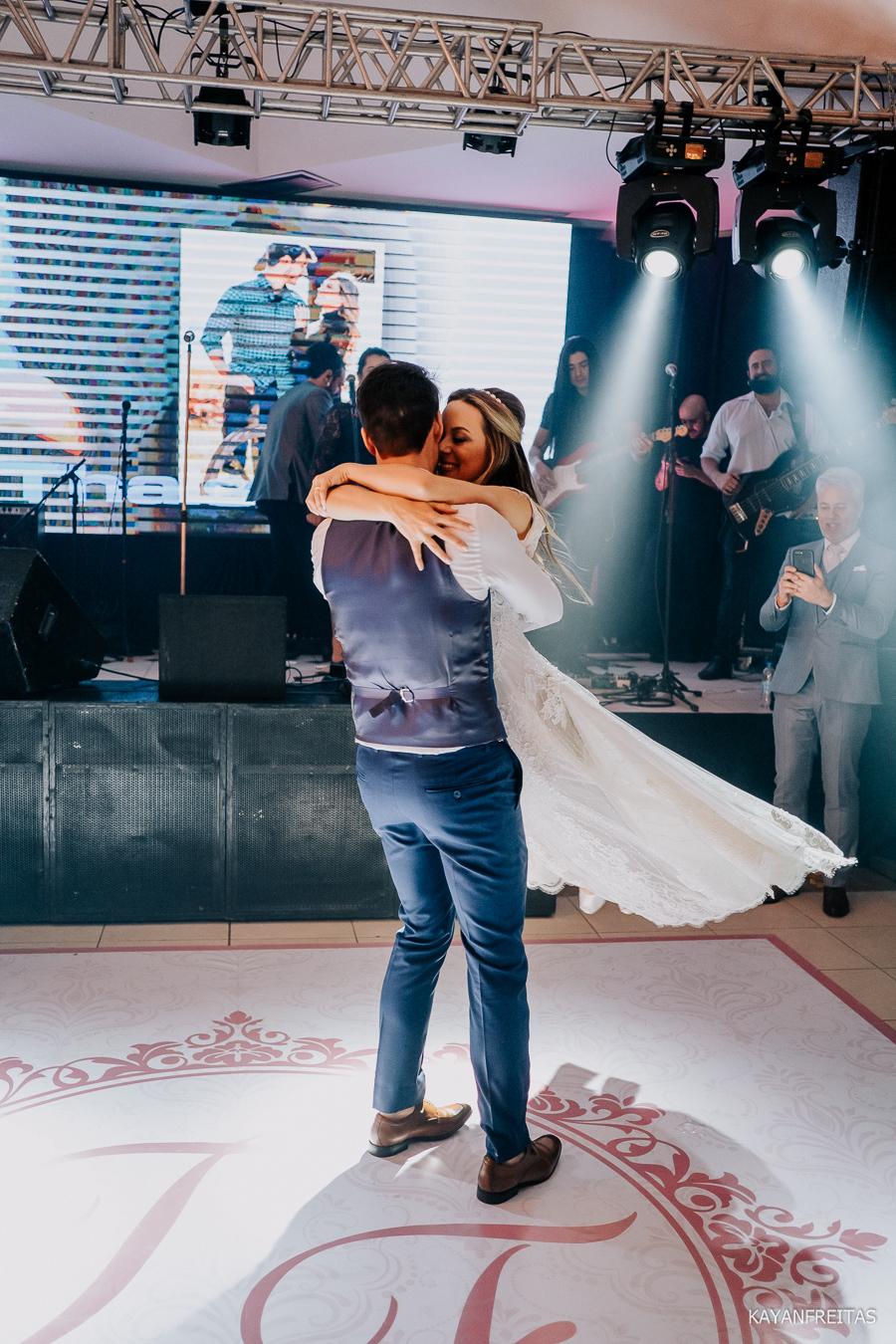 casamento-em-floripa-paularamos-0111 Casamento Thaís e Fábio - Paula Ramos Florianópolis