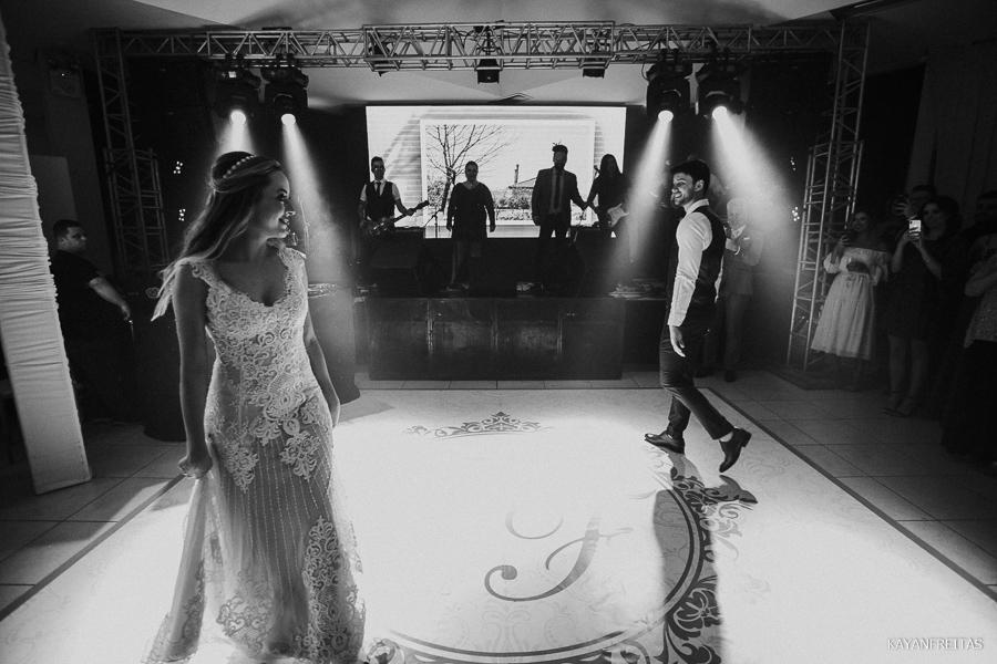 casamento-em-floripa-paularamos-0112 Casamento Thaís e Fábio - Paula Ramos Florianópolis