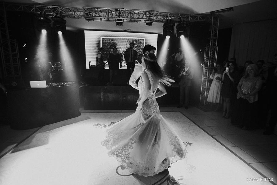 casamento-em-floripa-paularamos-0113 Casamento Thaís e Fábio - Paula Ramos Florianópolis