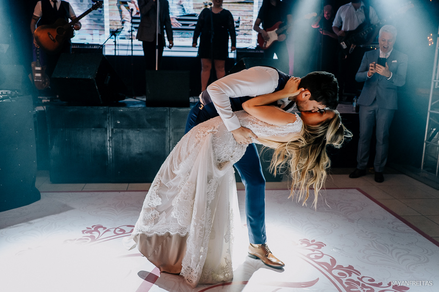 casamento-em-floripa-paularamos-0114 Casamento Thaís e Fábio - Paula Ramos Florianópolis