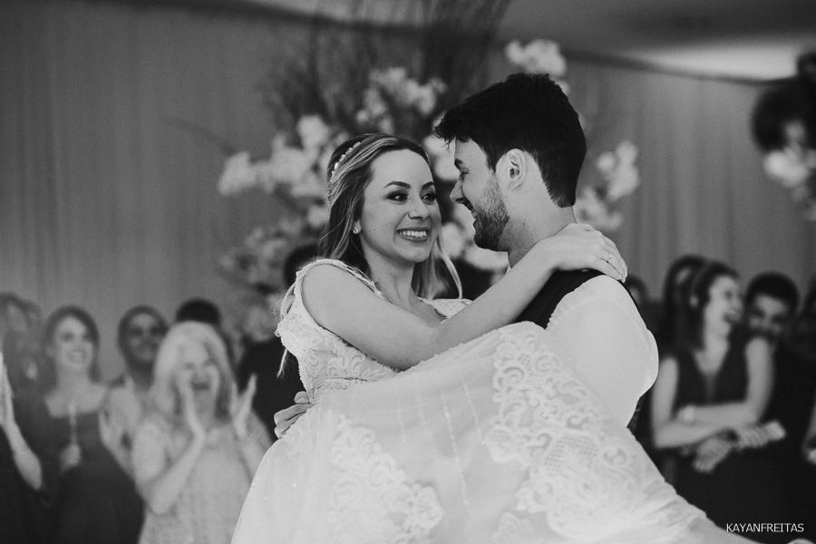 casamento-em-floripa-paularamos-0116 Casamento Thaís e Fábio - Paula Ramos Florianópolis