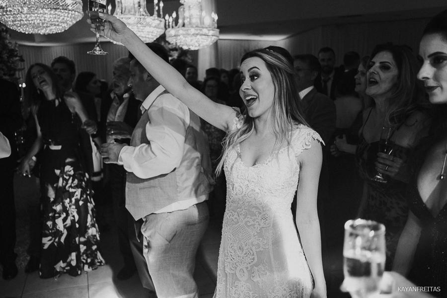 casamento-em-floripa-paularamos-0118 Casamento Thaís e Fábio - Paula Ramos Florianópolis