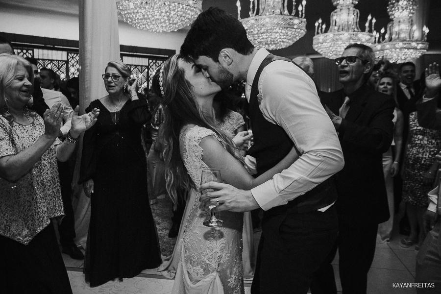 casamento-em-floripa-paularamos-0119 Casamento Thaís e Fábio - Paula Ramos Florianópolis