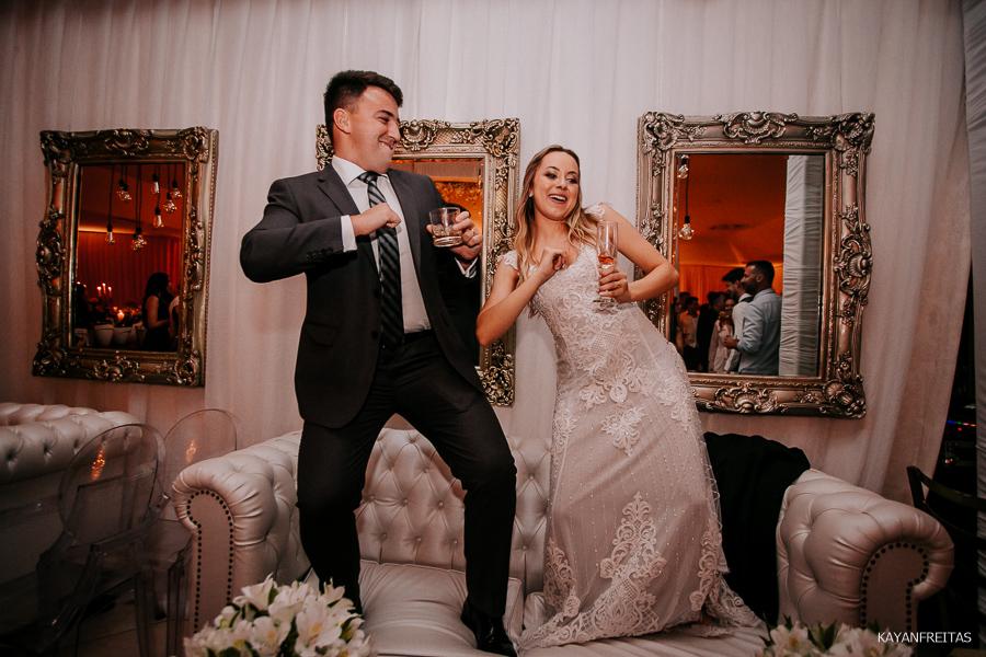 casamento-em-floripa-paularamos-0123 Casamento Thaís e Fábio - Paula Ramos Florianópolis