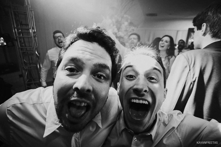 casamento-em-floripa-paularamos-0124 Casamento Thaís e Fábio - Paula Ramos Florianópolis
