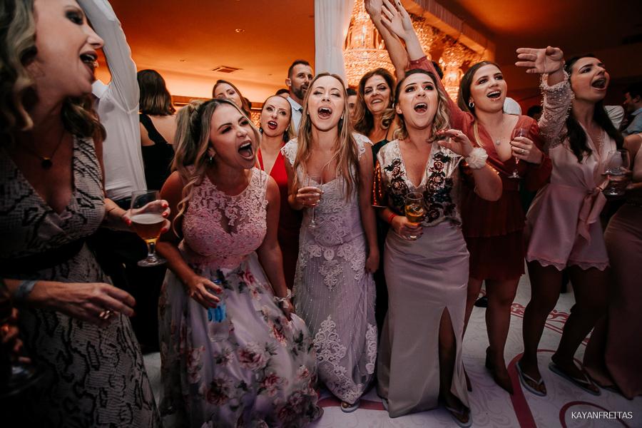 casamento-em-floripa-paularamos-0127 Casamento Thaís e Fábio - Paula Ramos Florianópolis
